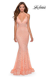 Style: LF-28647 Front Image