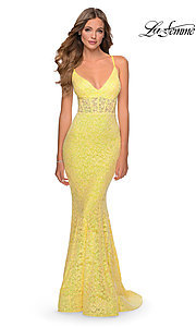 Style: LF-28647 Detail Image 3