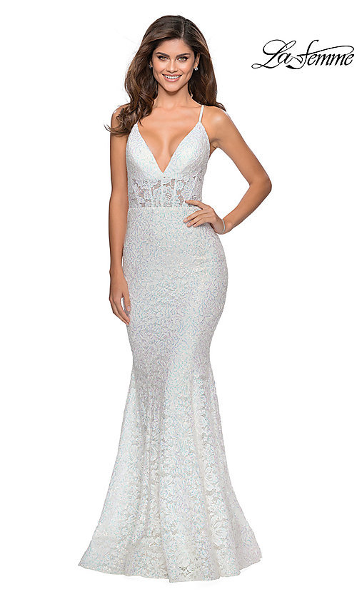 Style: LF-28647 Detail Image 2