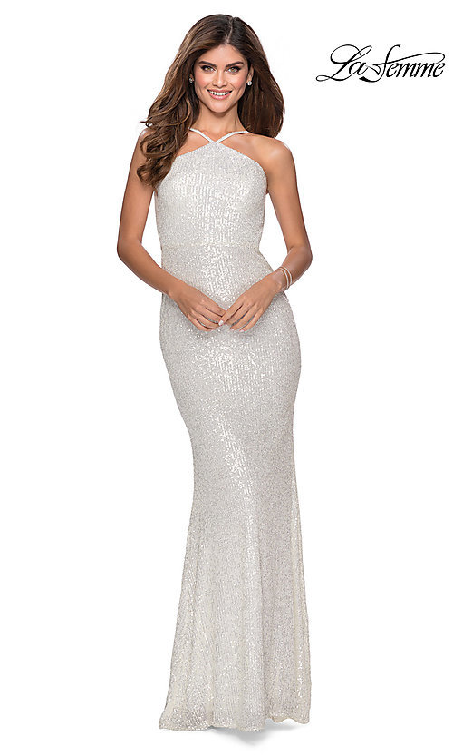 Style: LF-28650 Detail Image 4