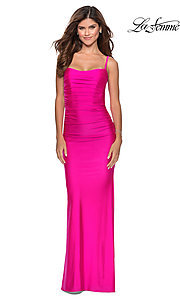 Style: LF-28398 Detail Image 3