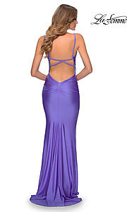 Style: LF-28398 Detail Image 2