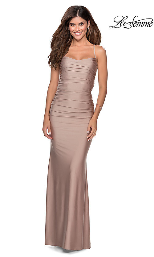 Style: LF-28398 Front Image
