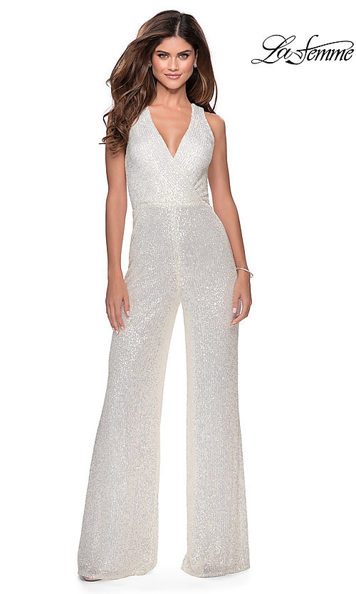 Style: LF-28719 Front Image