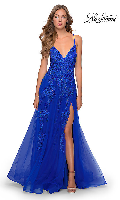 Style: LF-28985 Front Image