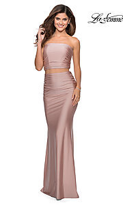 Style: LF-28703 Detail Image 3