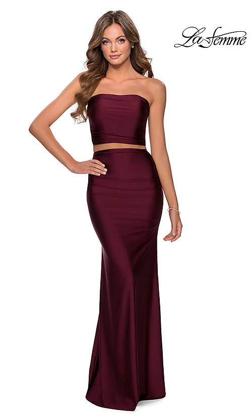 Style: LF-28703 Detail Image 1