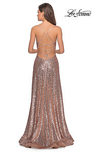 Style: LF-28276 Detail Image 4