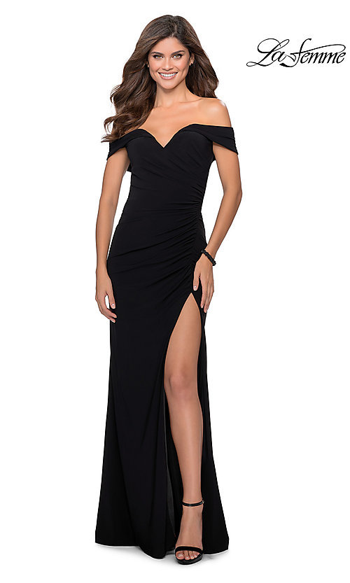 Style: LF-28389 Detail Image 2
