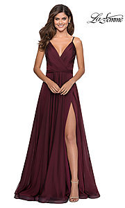 Style: LF-28611 Detail Image 4