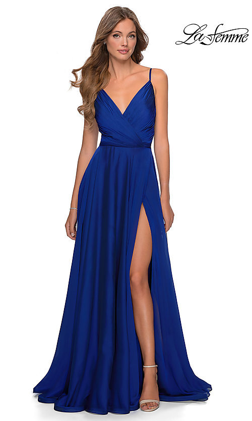 Style: LF-28611 Detail Image 1