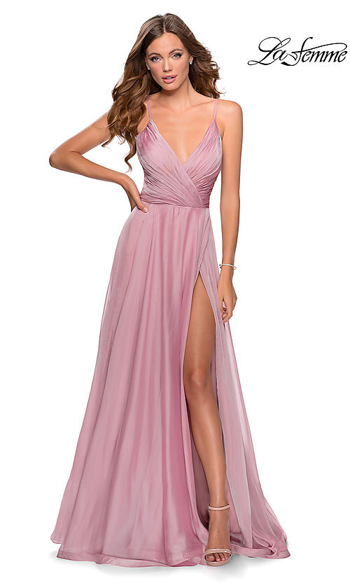 Style: LF-28611 Front Image