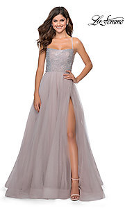 Style: LF-28530 Detail Image 3