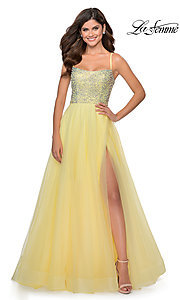 Style: LF-28530 Detail Image 6