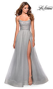Style: LF-28530 Detail Image 2