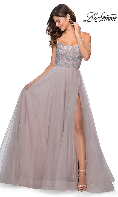 Style: LF-28530 Detail Image 4