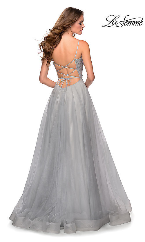 Style: LF-28530 Detail Image 1