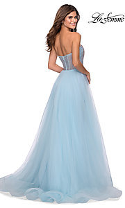 Style: LF-28559 Detail Image 1