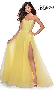 Style: LF-28559 Detail Image 4