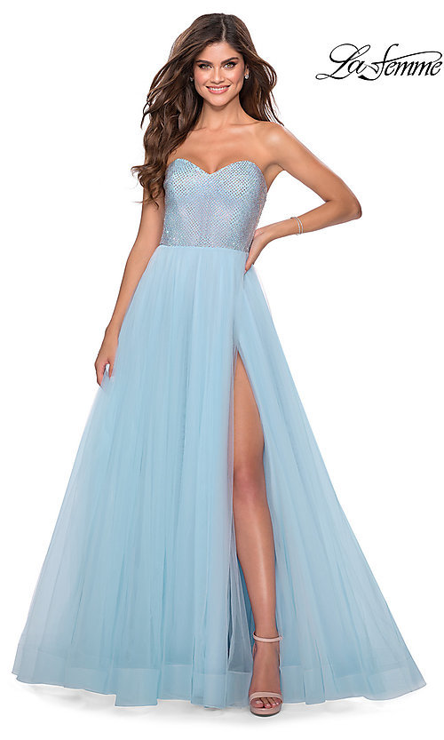 Style: LF-28559 Front Image