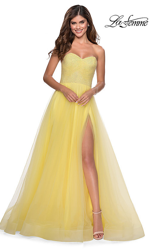 Style: LF-28559 Detail Image 5