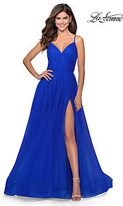 Style: LF-28561 Detail Image 3