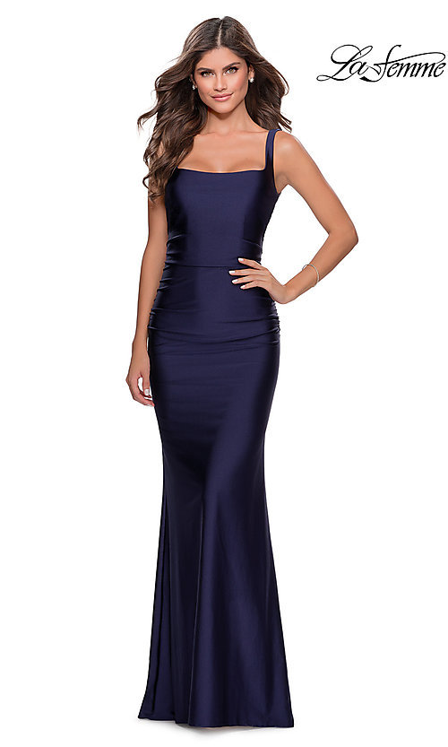 Style: LF-28634 Detail Image 1