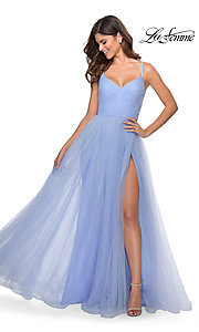 Style: LF-28123 Detail Image 6