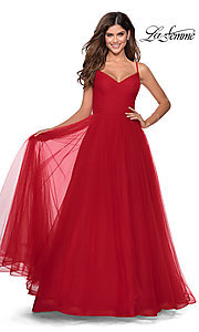 Style: LF-28123 Detail Image 4