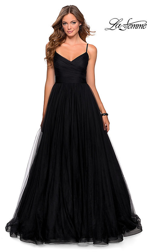 Style: LF-28123 Detail Image 2