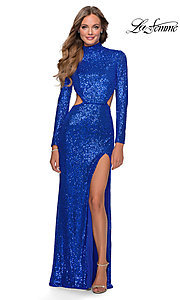 Style: LF-28771 Detail Image 3