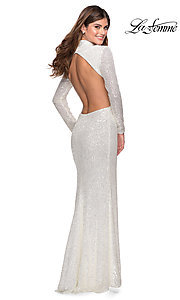 Style: LF-28771 Detail Image 6