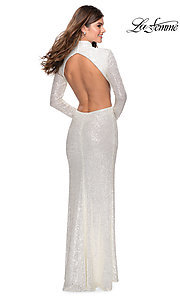 Style: LF-28771 Detail Image 7
