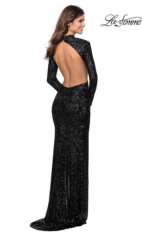 Style: LF-28771 Detail Image 2