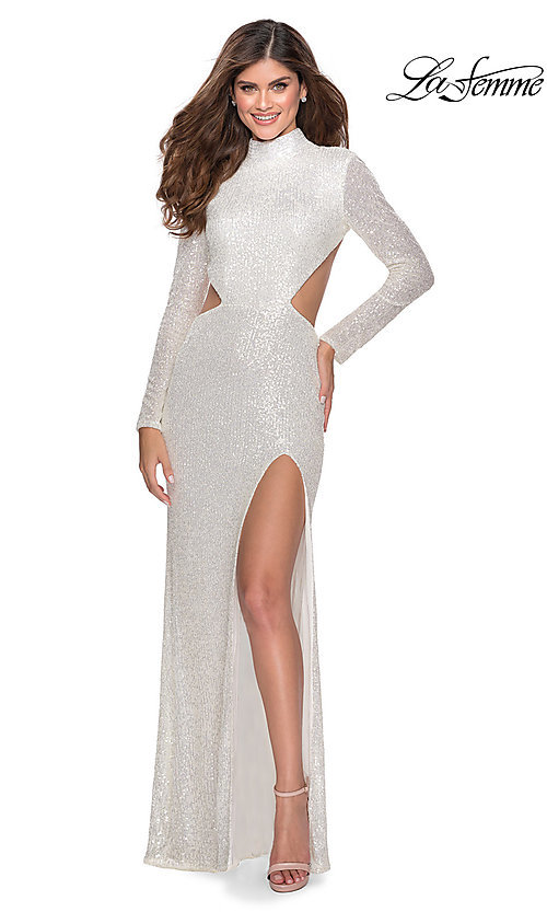 Style: LF-28771 Detail Image 5