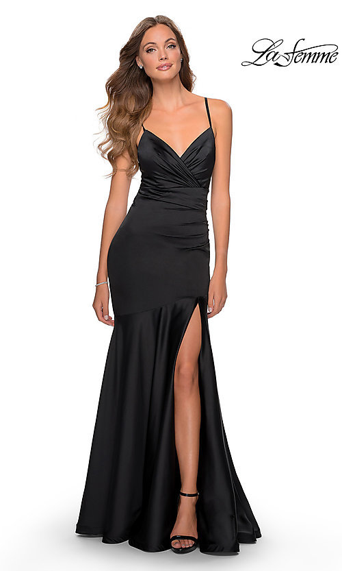Style: LF-28720 Detail Image 1