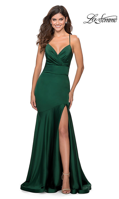 Style: LF-28720 Detail Image 2