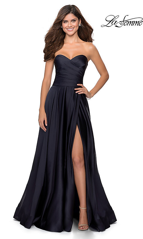 Style: LF-28608 Detail Image 4