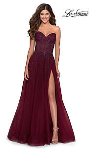 Style: LF-28603 Detail Image 2