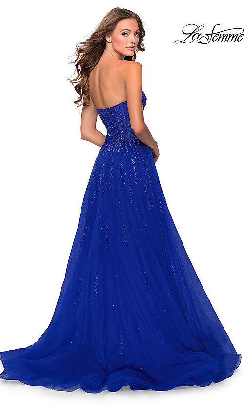 Style: LF-28603 Detail Image 1
