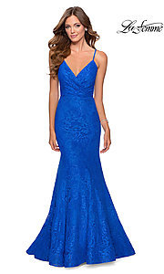 Style: LF-28564 Front Image