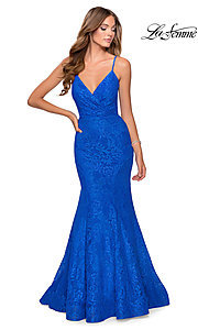 Style: LF-28564 Detail Image 1