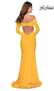 Style: LF-28754 Detail Image 2