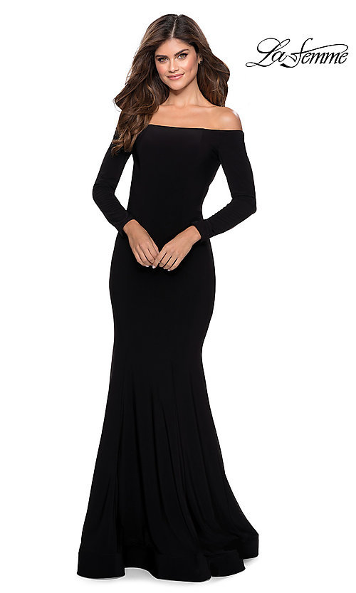Style: LF-28754 Detail Image 3