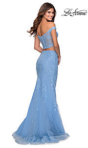 Style: LF-28682 Detail Image 1