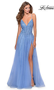 Style: LF-28636 Front Image