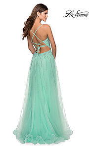 Style: LF-28636 Detail Image 3