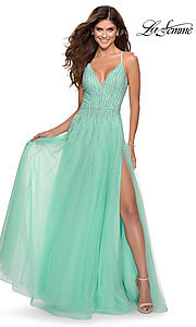 Style: LF-28636 Detail Image 4