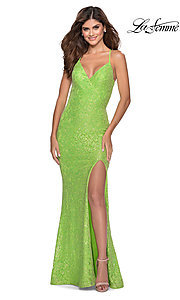 Style: LF-28632 Detail Image 1
