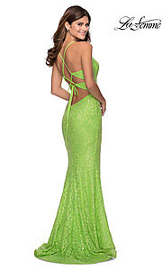Style: LF-28632 Detail Image 2